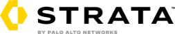 palo-alto-next-generation-firewall-strata