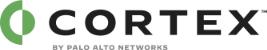 Palo Alto Netrworks Cortex Data Lake